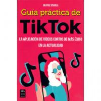 Guia Practica de Tiktok