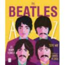 Beatles de la a a la Z,the