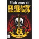 Lado Oscuro del Rock,el