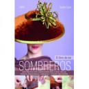 Libro de los Sombreros,el