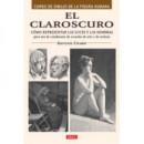 Claroscuro,el