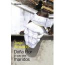 Do—a Flor y sus Dos Maridos