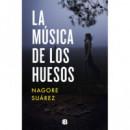 Musica de los Huesos,la