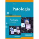 Patologia + Resumen y Preguntas de Autoevaluacion