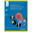 Diagnostico y Tratamiento Metastasis Oseas + Ver.digital
