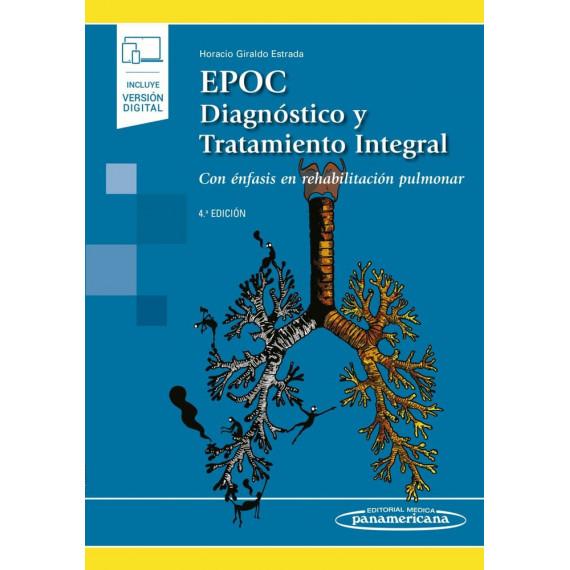 Epoc Diagnostico  Tratamiento Integral+version Digital