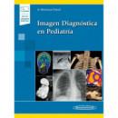 Imagen Diagnostica en Pediatria (incluye Version Digital)