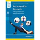 Recuperacion Posparto