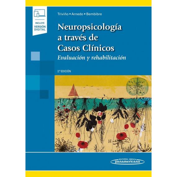 Neuropsicologia a Traves de Casos Clinicos