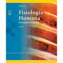 Fisiologia Humana un Enfoque Integrado 8™ Ed