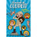 Mundo de Clodett 3 Superlio en el Zoo