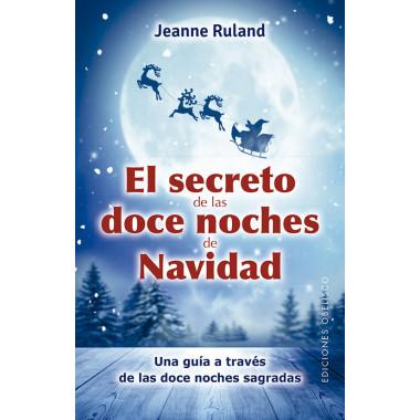 Secreto de las Doce Noches de Navidad,el