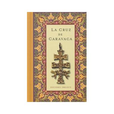 Cruz de Caravaca,la