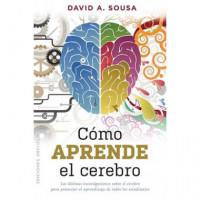 Como Aprende el Cerebro