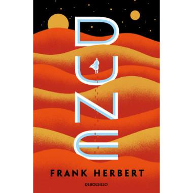 Dune Ne las Cronicas de Dune
