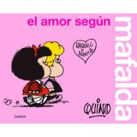 Amor Segun Mafalda,el