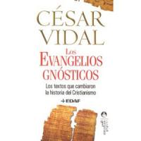 Evangelios Gnosticos,los