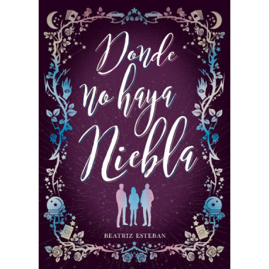 Donde No Haya Niebla