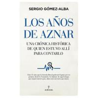 A—os de Aznar,los
