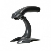 Lector HONEYWELL MS1400G Voyager 1D + 2D + PDF417 + Stand USB