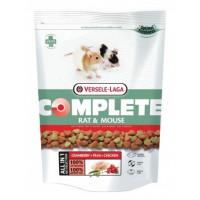 Versele Rat Complete 500 Gr  VERSELE-LAGA
