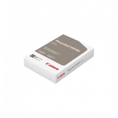 CANON Papel 80GR Recycled Classic 500 Unds
