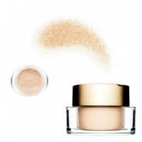 CLARINS Poudre Multi-eclat Mineral Loose Powder