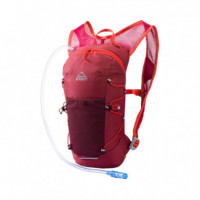 Mochila MCKINLEY Radical Ct 4 Wp