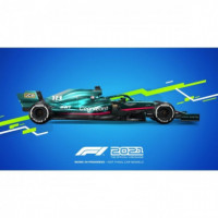 F1 2021 PS5  ELECTRONICSART