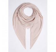 Bufandas y Pañuelos Mujer
