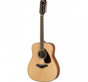 Guitarras Acústicas