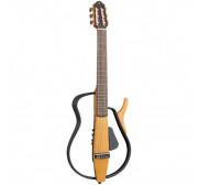 Guitarras Electroclásicas
