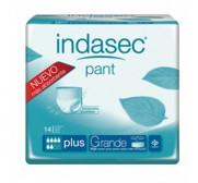 Higiene para Incontinencia urinaria