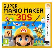 Juegos para 3DS