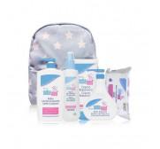 Packs de productos parafarmacia