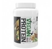 Proteína Vegetal para deportistas