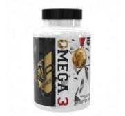 Omega 3 para deportistas
