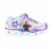 Zapatos Niña Disney