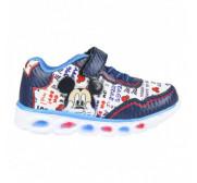 Zapatos Niño Disney