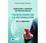 Libros de Informática, internet y medios digitales