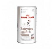 Lactancia para cachorros