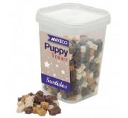 Snacks para cachorros