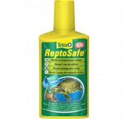 Salud e higiene para reptiles y tortugas