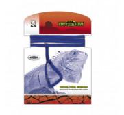 Accesorios varios para reptiles y tortugas
