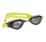 Gafas de piscina hombre
