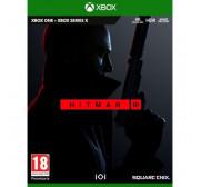 Juegos para Xbox Series X