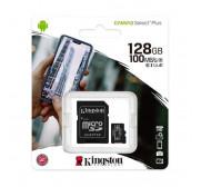 Memorias USB y Flash